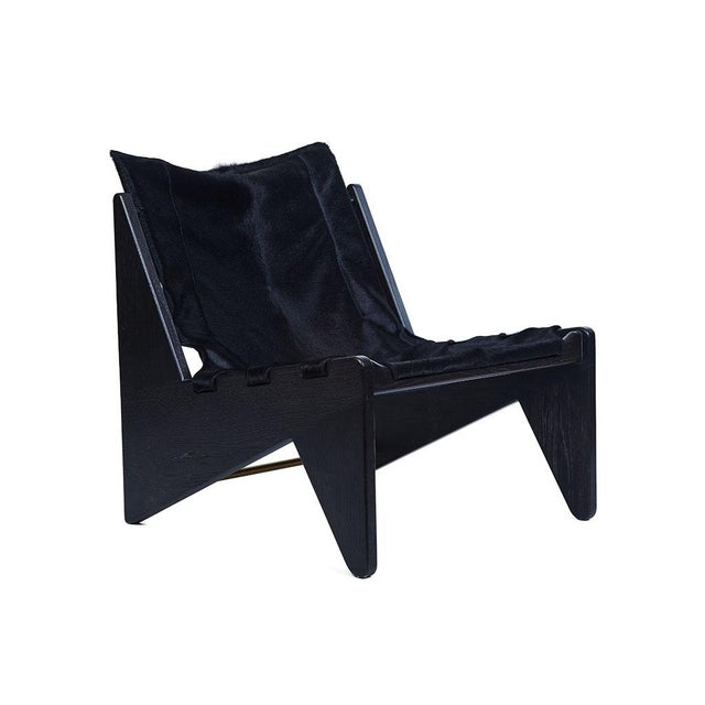 Sabin Rincon Lounge Chair - Image 7 of 7