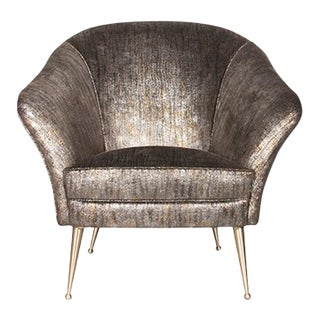 Chiclet Chair From Paris Covet For Sale