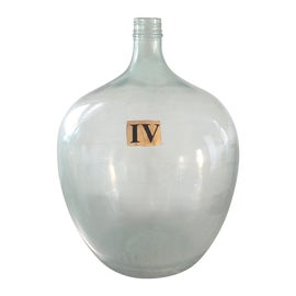 Image of French Country Bottles and Jars and Jugs