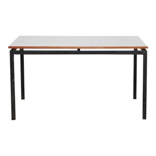 Charlotte Perriand Cansado Table, circa 1950