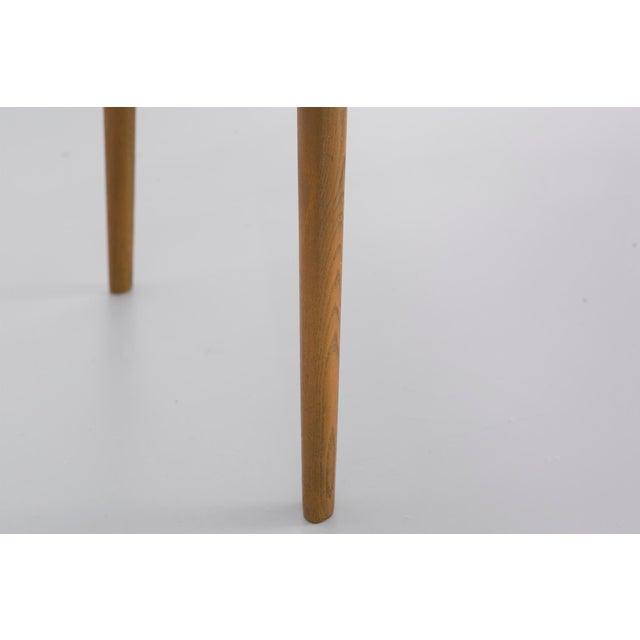 Mid-Century Modern Arthur Umanoff 3000 Series Bench For Sale - Image 3 of 12