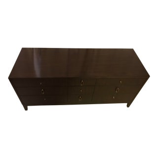 Barbara Barry for Henredon Dresser For Sale