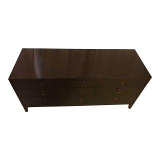 Barbara Barry for Henredon Dresser For Sale