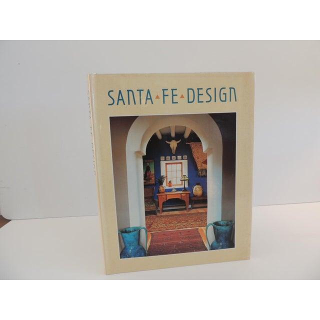Santa Fe Design For Sale In Miami - Image 6 of 6