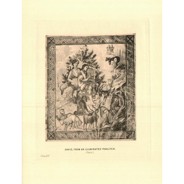 Traditional Principles of Roman Art Book For Sale - Image 3 of 3