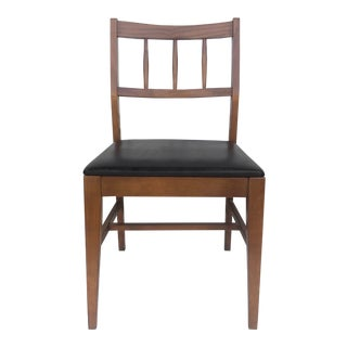 Mid-Century Desk Chair For Sale