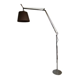Tolomeo Floor Lamp for Artemide. Italy For Sale