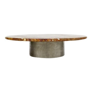 Marble Coffe Table For Sale