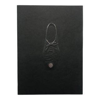 Jasper Johns Collecting Prints Catalogue 1994 For Sale