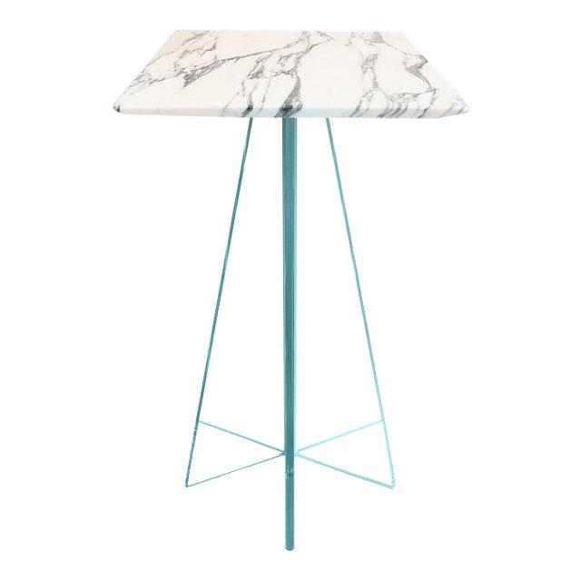 Durodeco Rectangular Atlas Table For Sale