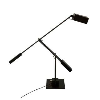 Robert Sonneman for George Kovacs Counterweight Desk Lamp