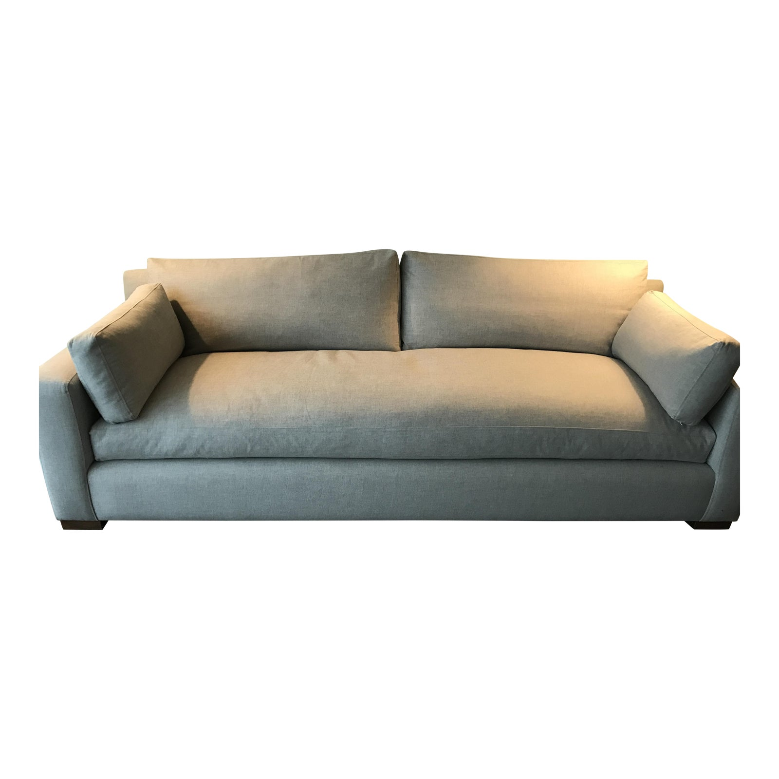 Groovy Sofas By Stanley Sofa Ideas Beatyapartments Chair Design Images Beatyapartmentscom