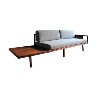 Mid-Century Daybed/Sofa For Sale