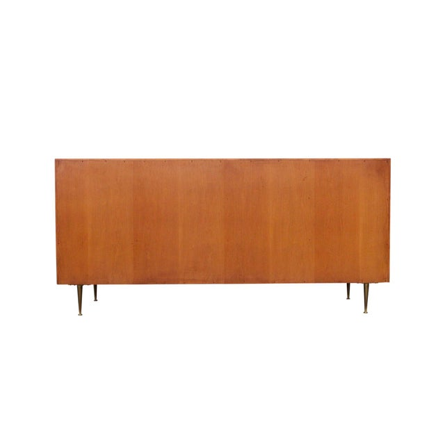 1960s Chest of Drawers by T. H. Robsjohn-Gibbings For Sale - Image 5 of 13