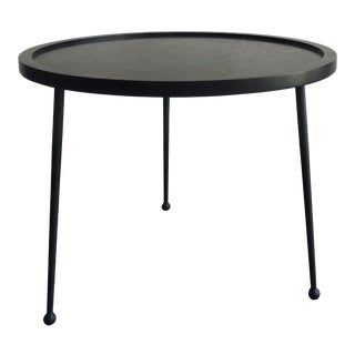 Sabin El Matador Table For Sale