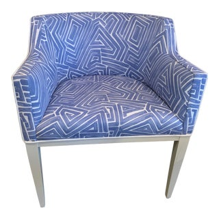 Vanguard Furniture Side Chair For Sale