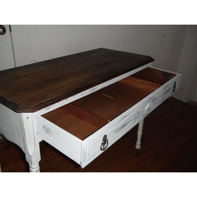 Antique Gibbard Sideboard - Image 5 of 7