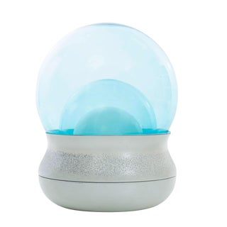Stilnovo Orb Light For Sale