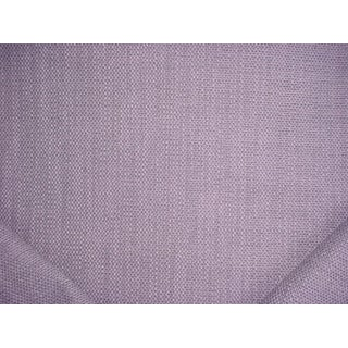 Holly Hunt 3280/04 Weekender / Afternoon Sky Grey Tweed Upholstery Fabric - 2-1/2y For Sale