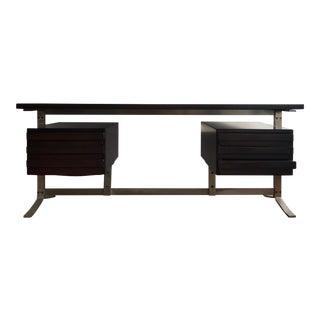 Nelson Prototype Mid-Century Desk For Sale