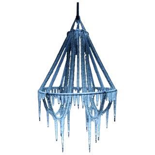 Polar Light, Arturo Erbsman, Land Art Design For Sale
