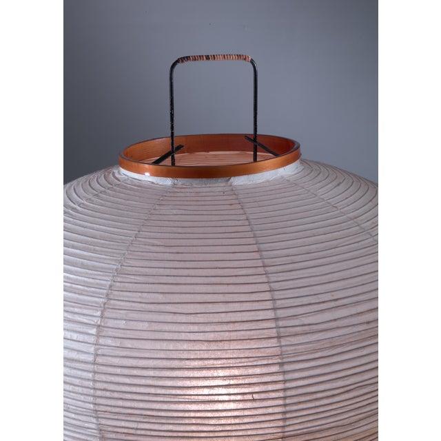 lamps vintage f sale floor id lighting l isamu akari noguchi lamp for furniture at