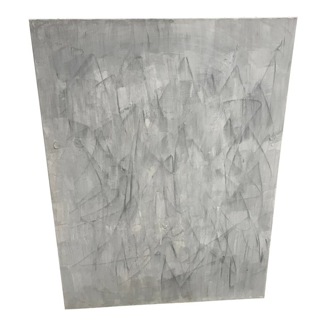 Blake Blachman Abstract, 2010-2012, Nyc, La For Sale