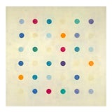 "Image of Tracey Adams ""(r ) evolution 39"", Painting For Sale"