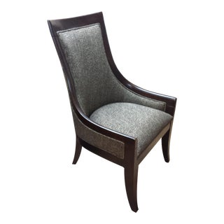 Bernhardt Satori Chair Dining or Desk Chair For Sale