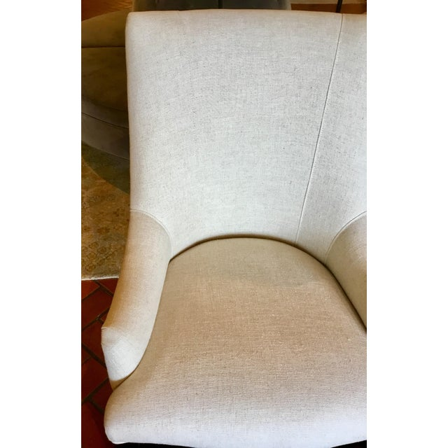 Caracole a La Carte Chairs - A Pair - Image 7 of 8