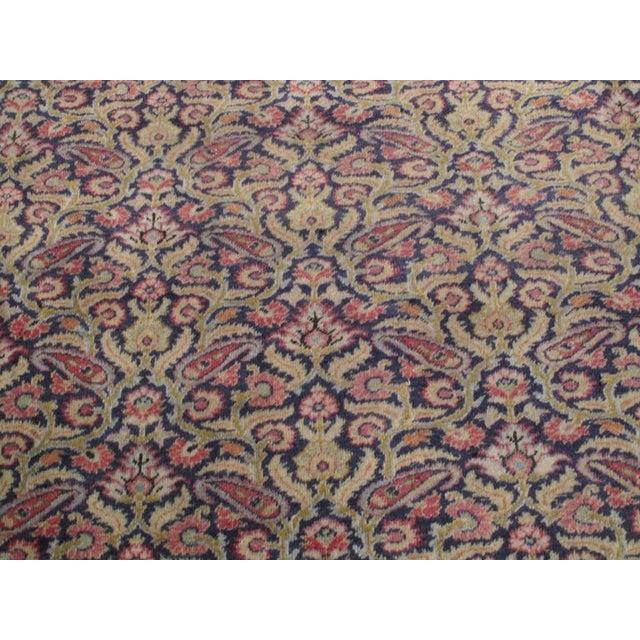 Fantastic Kayseri Carpet For Sale In New York - Image 6 of 7