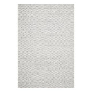 Chatham, Hand Woven Area Rug - 6 X 9 For Sale