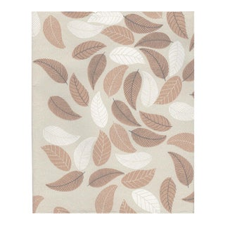 "Cole & Son ""Breeze"" Wallpaper 2 Rolls"