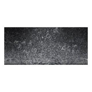"Seb Janiak ""Gravity Liquid 51 (Large)"", Photograph For Sale"