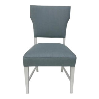 Highland House Manset Dining Chair For Sale