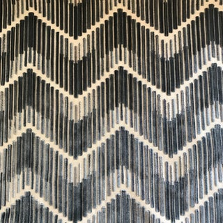 Kravet Couture Highs and Lows Fabric - 6 Yards For Sale