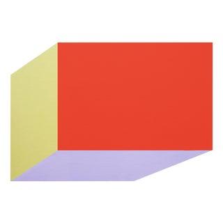 "Brent Hallard ""Boom III"", Painting For Sale"