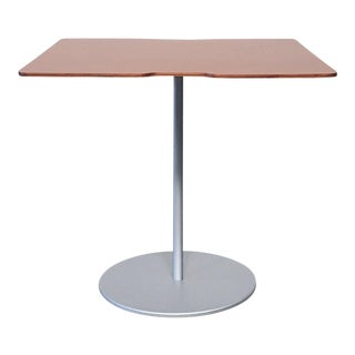 Modern Piero Lissoni & Sung-Sook Kim Cassina Side Table For Sale