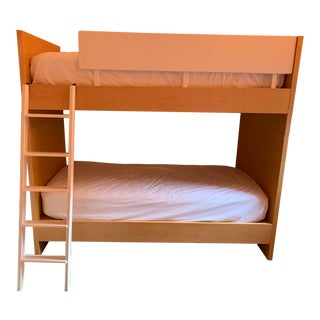 Classic Modern Bunk Beds For Sale