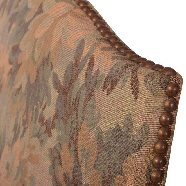 French Antique Arm Chairs - A Pair - Image 5 of 5