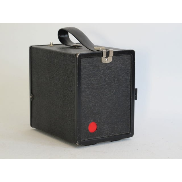 Ansco Shur-Flash Camera - Image 5 of 5