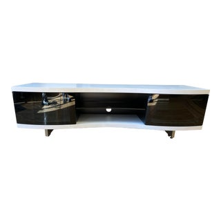 Bdi Ola 8137 Entertainment Console For Sale
