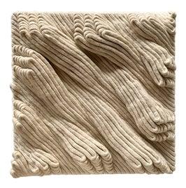 Image of Textile Art