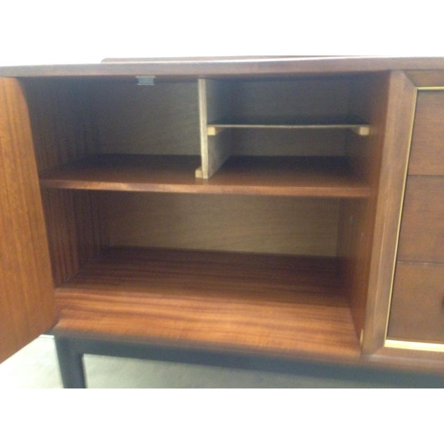 G-Plan Mid-Century Sideboard - Image 9 of 10