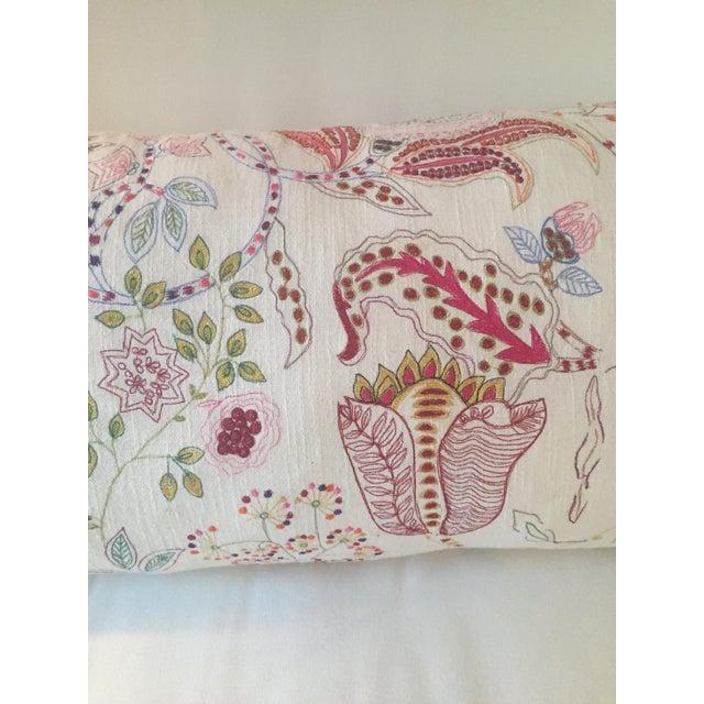 Furbish Studio Lumbar Pillow - Image 3 of 4