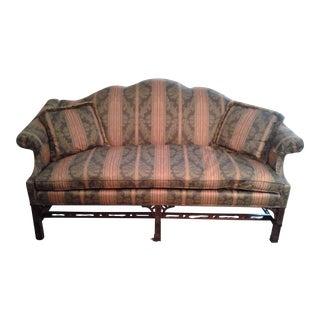 Henredon Natchez Sofa For Sale