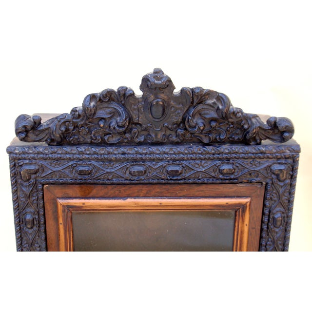 Alphonse Giroux French Curio Cabinet - Image 6 of 8