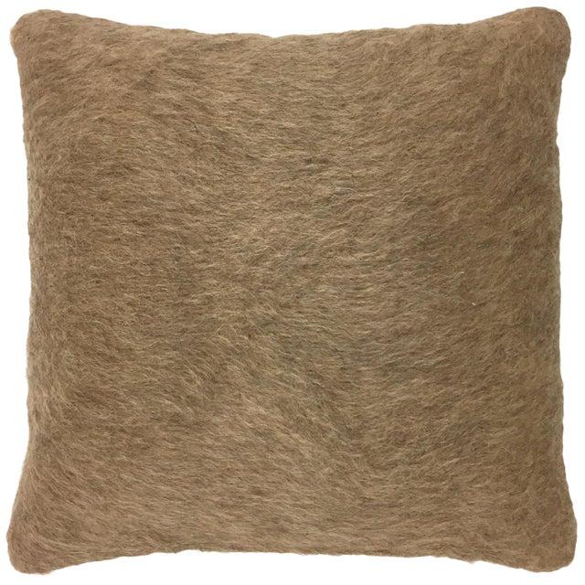 "Turkish Bataniye Pillow | 16"" For Sale"