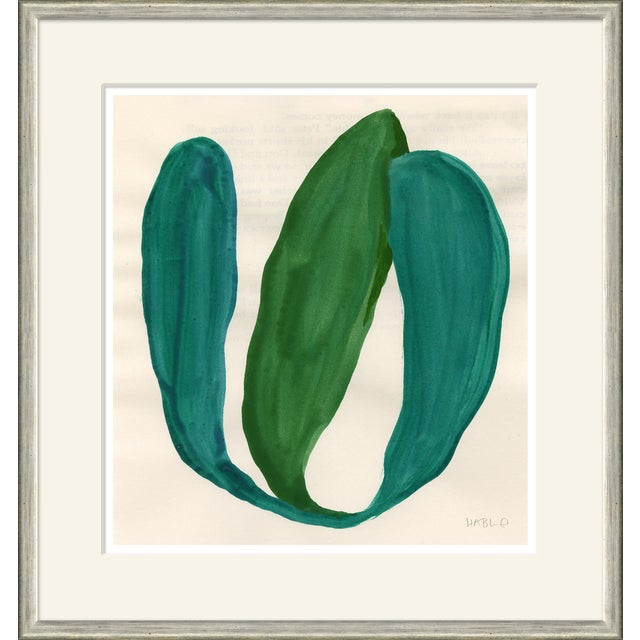Cherimoya Art Print For Sale