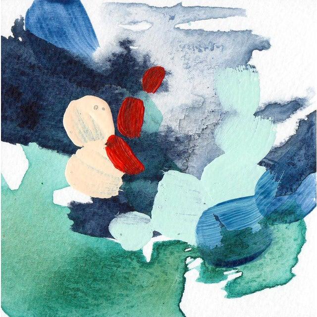 Beth Winterburn Original Art - 2/12 For Sale